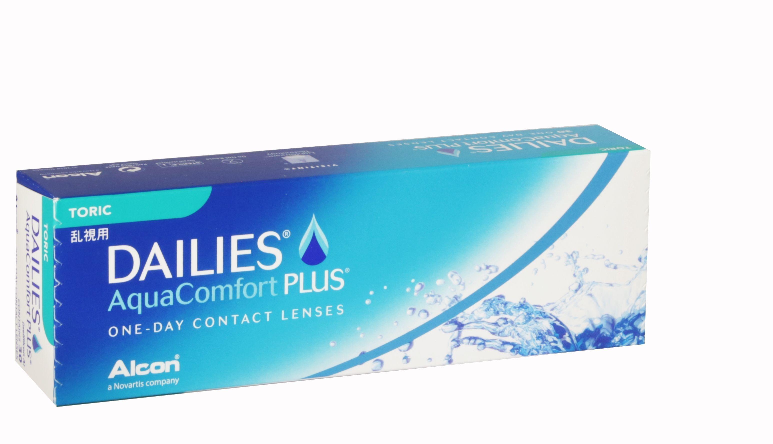 optic shop plus comfort aqua aquacomfort thaihuot comforter s alcon dailies